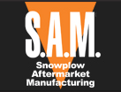 Snowplow Aftermarket Manufacturing